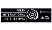 Perth International Arts Festival