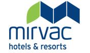 Mirvac Hotels & Resorts