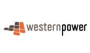 Western Power