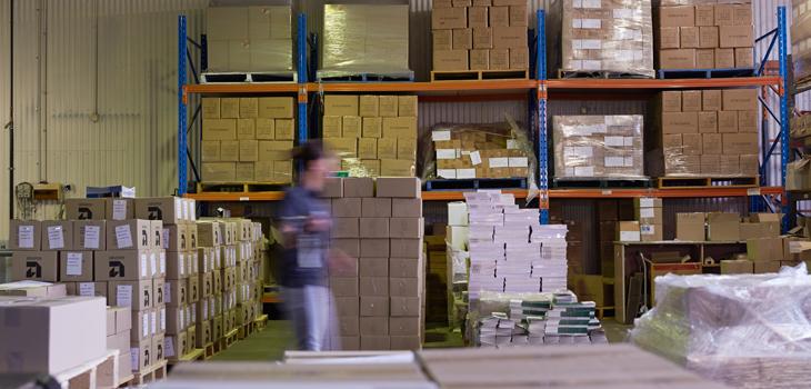 warehouse-slide1